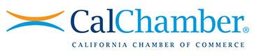California Chamber of Commerce