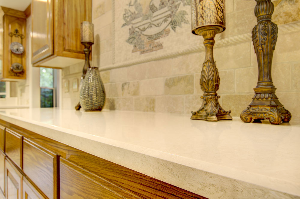 Stone Counter Tops Stokes Granite Amp Stone