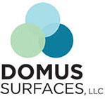 supplier-domus-surfaces