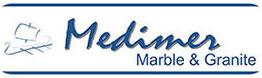 supplier-medimer-marble-granite
