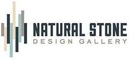 supplier-natural-stone-design-gallery