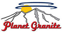 supplier-planet-granite