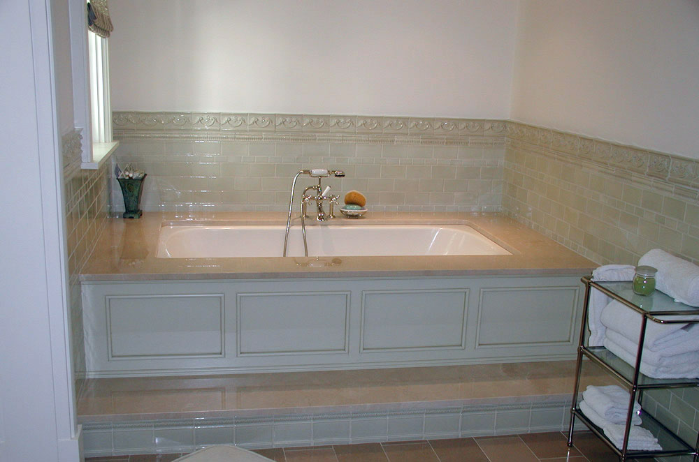 Bathroom Countertops Stokes Granite Amp Stone