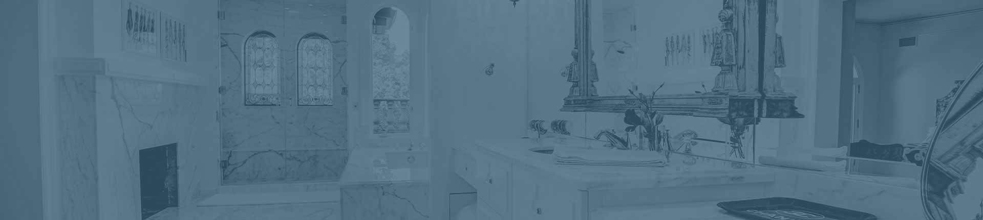 Kitchen Countertops | Stokes Granite & Stone