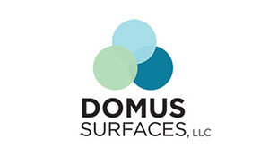 Domus Surfaces