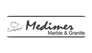Medimer Marble and Granite