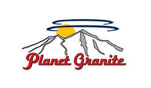 Planet Granite