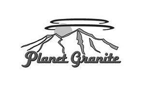 Planet Granite in Sacramento